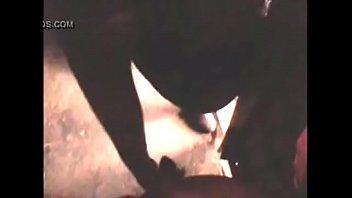 pene movie 80 Cuckold slave cleaning feet