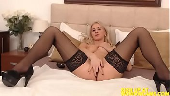 raped stripped girl Massive black dildo anal