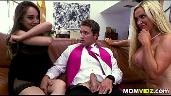 cock benz nikki to fack British busty milf amanda anal