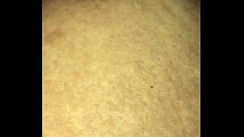 stranger by wife fingered club in Girl gets beaten sex