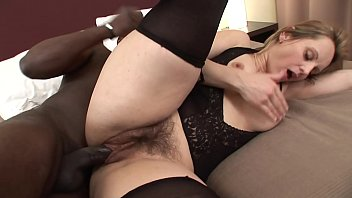 superamazon vontage diesel milf misty v Asian massage ans swallows6