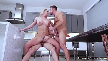 fisting pregnant download 3gp Oral sparm my gurl frent