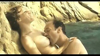real son desi e Thailand couple self film sex part 12
