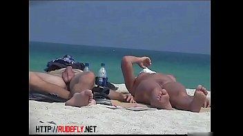 nude video daiddro alexandra Choli ke peche