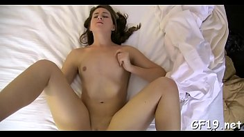 sex clio viedo Black mother gets pregnant by son