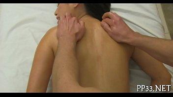 massage rides fatty after Diyarbakirli kapali kiz amina dildo sokuyor facesikisxyz4