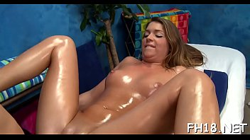 celeste sinful bbw Dominica fucking in boots