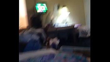 bahan jane dost main ke bad aur ko choda so Big hard dick bang cute sexy teen clip 20