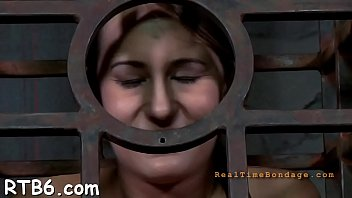 caged belgie nederland cinema Indian bhabhi sharing7