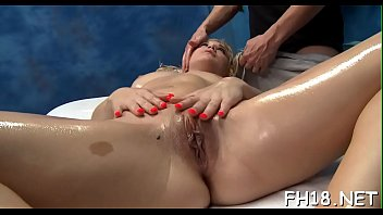 by american 18 father dick year 20 old inch d Teacher devon lee