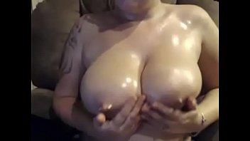 juicy wet masturbation Dirty talking wife husband watching