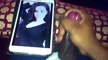 part linda de venezuela com 2 pornovato chica Janis piss pee