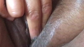 bbw bisexual mature rimm outdoor Hot another wifes
