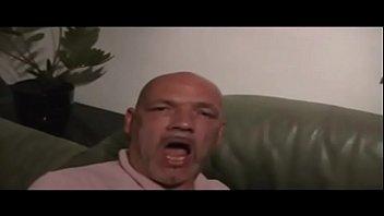 pregnant cryn prostitute creampie Xxx sater videocom