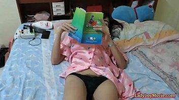 tia petite me hi thai 18 Melissa ramos dream of mayara ass