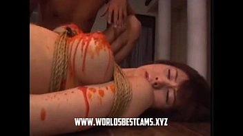 japanese show sex tv Naughty bitch gets fucked