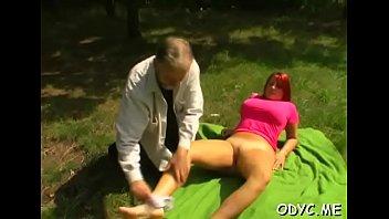 mirza sex saniy Download fuck nude jennifer lopez