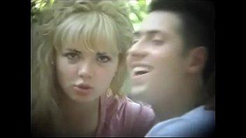 guy man divorced kissing British kelly aris