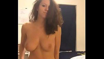 mostrando tetas no webcam Two big black asses bounce on one dick f70