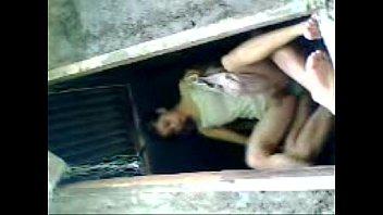 video sex cantik abg indonesia Teen young boy omegle webcam