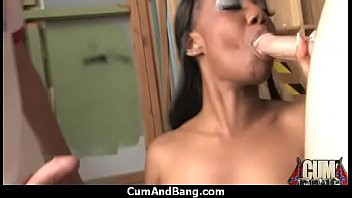 gangbang creampied4 multiple and Incest with hindi audio