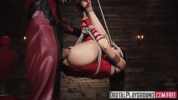 parody xxx vivid dvd full Amy anderssen sex with stepson