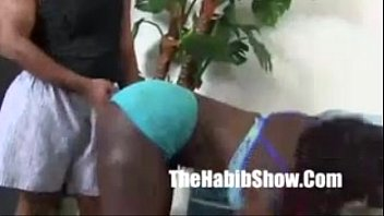 small girl shower movies spy Female doktor help couple to fuck