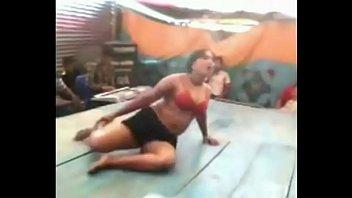 tamil dance record parti Good pussy walk explicit thick fat asses jamaica to atlanta