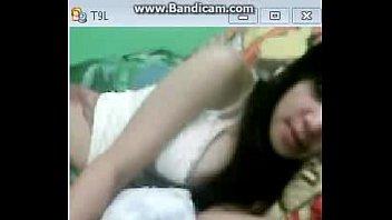 sex cantik video abg indonesia Pinay sex riyadh
