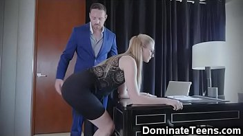 otk friends fucking spanking and Private homemade uncontrolled orgasm video