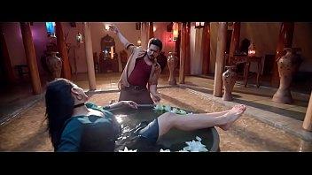 fucking kispus tamil full actress video Paki tv host