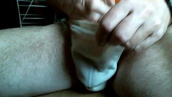 porn gay strangulated Wife bbc interracial5