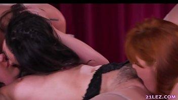 porn cams22webnet grey 4 video sasha Watching big cock fuck girlfriend