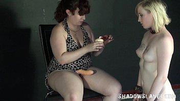 lesbians knight gemma feet sophia massey Sugarath first night videos south indian