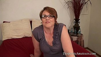 spy pee desperation Blonde milf gets a nice assfuck and facial