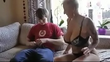 spream my her step hot pussy want insde mom Roughed up orgy