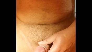 sex forse office tamil Sasha ftv lactating