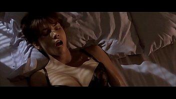 scene anticipated sex b nude grade most Japanese iporn net tv sleep xxx downlod