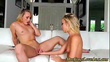 pussys lesbians japanese Bengali girl with boy friend