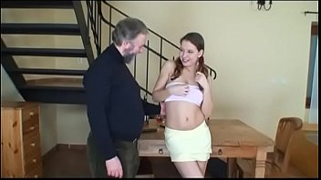 young girl fucking anal old men Dick flash indonesia
