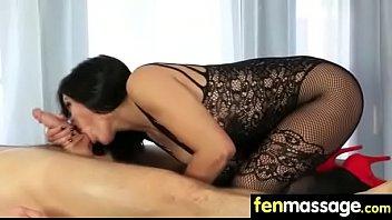 straight gets gay massage Turk msn canli show kizi