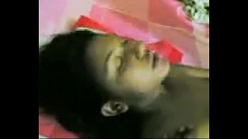 bangladeshi tisha xnxx video2 White bride black penis