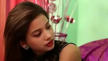 in masti lanuage bhouji ki hindi Pakistani nudes mujra rema