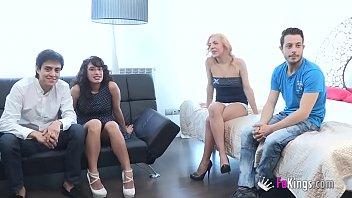 no das spiel hopp oder sex party popp 22 P arpancha kannada movie