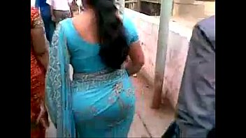 saree indian fuck hd Black man forces whiteboard girl