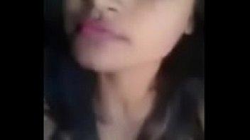 mms tollywood ria sen bengali actress video Maria fatima chambon