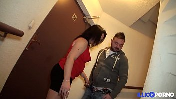 une par surpris passante Free download vdos of cruel real raped brutually by biglong dick