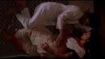 bhanu actress utob telugu udaya sex video First time video college girl