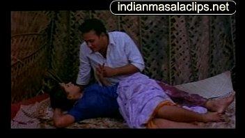 indian actress xxx kaif bollywood video katrina Elle aime les bites dans sa bouche
