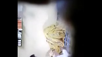 com sauth indian 3gp Celebrity look alike angie harmon